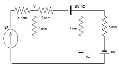 basic-electrical-engineering-questions-answers-nodal-analysis-q5