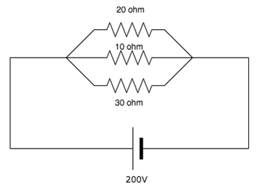 basic-electrical-engineering-questions-answers-parallel-networks-q2