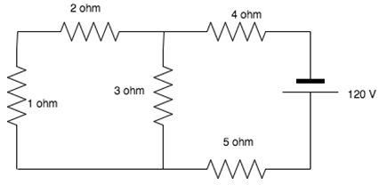 basic-electrical-engineering-questions-answers-parallel-networks-q5