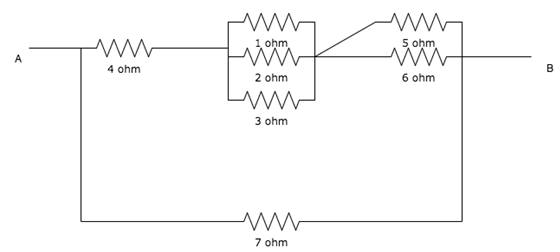 basic-electrical-engineering-questions-answers-series-circuits-parallel-networks-q4