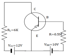 electronic-devices-circuits-assessment-questions-answers-q2
