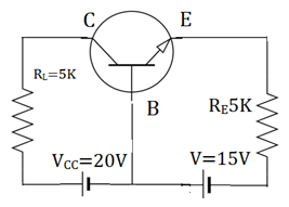 electronic-devices-circuits-assessment-questions-answers-q3