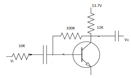 electronic-devices-circuits-questions-answers-biasing-parameters-q6