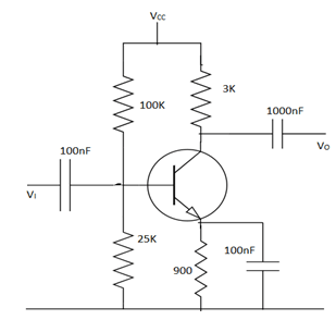 electronic-devices-circuits-questions-answers-biasing-parameters-q7
