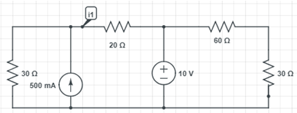 electronic-devices-circuits-questions-answers-method-analysis-q6a