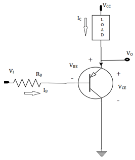electronic-devices-circuits-questions-answers-transistor-switching-times-q5c