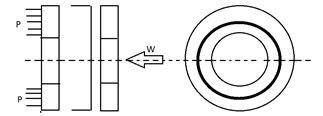 theory-machines-questions-answers-single-plate-clutch-q2