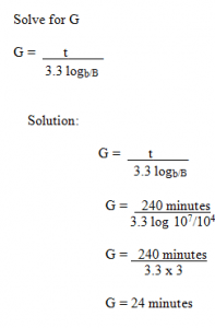 bioprocess-engineering-questions-answers-data-analysis-q5