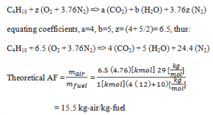 bioprocess-engineering-questions-answers-heat-reaction-processes-biomass-production-q4-1