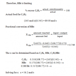 bioprocess-engineering-questions-answers-material-balance-numericals -q.7png
