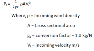 energy-engineering-questions-answers-velocity-power-wind-q1-exp