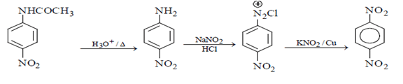 organic-chemistry-interview-questions-answers-experienced-q4e