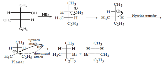organic-chemistry-interview-questions-answers-experienced-q5e
