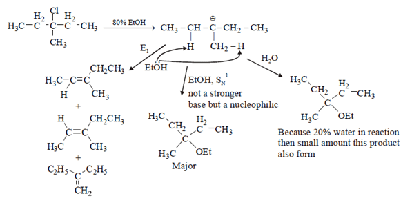 organic-chemistry-interview-questions-answers-experienced-q7a
