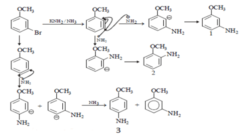 organic-chemistry-interview-questions-answers-experienced-q9