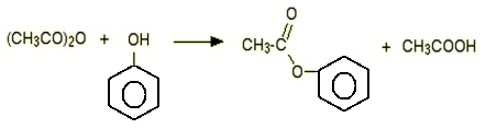 organic-chemistry-questions-answers-acid anhydrides-q10a