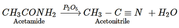 organic-chemistry-questions-answers-amides-q2
