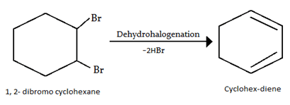 organic-chemistry-questions-answers-aryl-halides-q1e