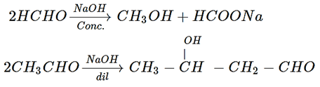 organic-chemistry-questions-answers-chemical-properties-aldehydes-q8