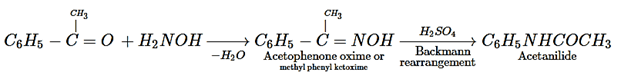 organic-chemistry-questions-answers-chemical-properties-ketones-q10