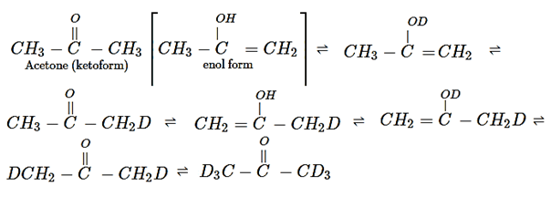 organic-chemistry-questions-answers-chemical-properties-ketones-q2e