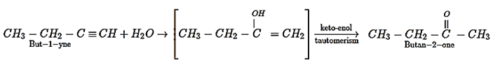 organic-chemistry-questions-answers-chemical-properties-ketones-q8