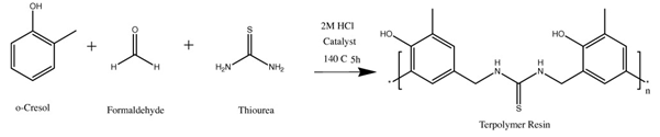 organic-chemistry-questions-answers-copolymerisation-q9