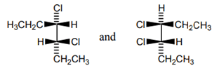 organic-chemistry-questions-answers-diastereomers-q7