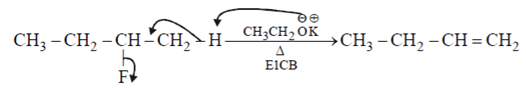 organic-chemistry-questions-answers-elimination-reaction-q11b