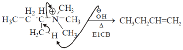 organic-chemistry-questions-answers-elimination-reaction-q11c