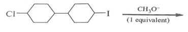 organic-chemistry-questions-answers-elimination-reaction-q2