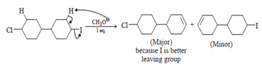 organic-chemistry-questions-answers-elimination-reaction-q2e