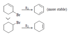 organic-chemistry-questions-answers-elimination-reaction-q6b