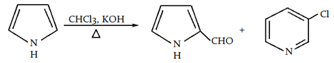 organic-chemistry-questions-answers-five-membered-rings-q8