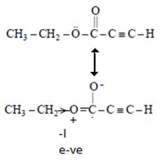 organic-chemistry-questions-answers-mass-spectroscopy-q10g