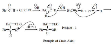 organic-chemistry-questions-answers-nucleophiles-q4