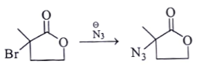 organic-chemistry-questions-answers-nucleophilic-substitution-reaction-q10a