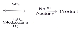 organic-chemistry-questions-answers-nucleophilic-substitution-reaction-q4