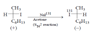 organic-chemistry-questions-answers-nucleophilic-substitution-reaction-q4a