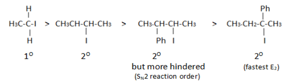 organic-chemistry-questions-answers-nucleophilic-substitution-reaction-q8a