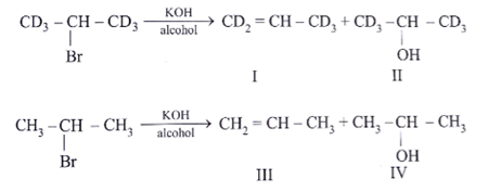 organic-chemistry-questions-answers-nucleophilic-substitution-reaction-q9