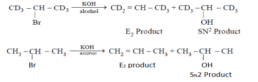 organic-chemistry-questions-answers-nucleophilic-substitution-reaction-q9a