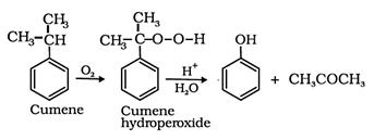 organic-chemistry-questions-answers-preparation-phenols-q6