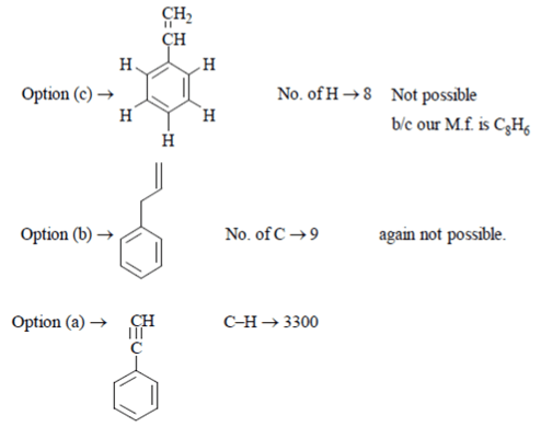 organic-chemistry-questions-answers-quiz-q5