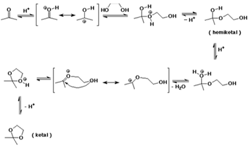 organic-chemistry-questions-answers-reaction-glycols-q2e