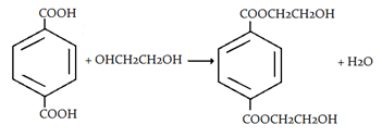 organic-chemistry-questions-answers-reaction-glycols-q3e