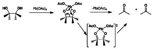 organic-chemistry-questions-answers-reaction-glycols-q5