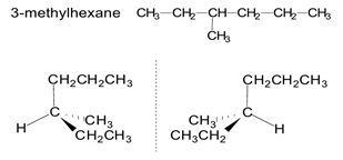 organic-chemistry-questions-answers-stereochemistry-q7