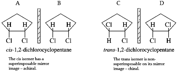 organic-chemistry-questions-answers-stereoisomers-q10