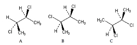 organic-chemistry-questions-answers-stereoisomers-q6